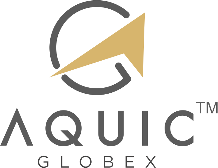 cropped-Aquic-Final-LOgo.png